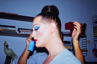 1561462482998-5vincenzo_dambrosio_fotografia_backstage_queer