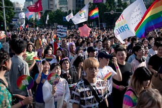 seoul queer festival