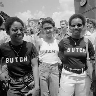 1561495372540-1977_06_NYC_GayPride_butch_fem_butch2000px