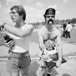 1561495399792-1977_06_NYC_GayPride_leatherCap_polaroids2000px