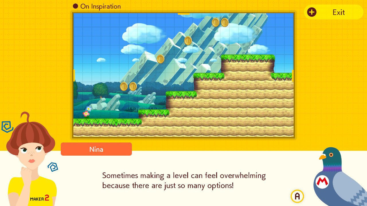 Mario Maker 2' Is Brilliant, But I Hope Nintendo Doesn't Fail the