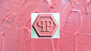 1561533636007-ecstasy_pille_pink_pp