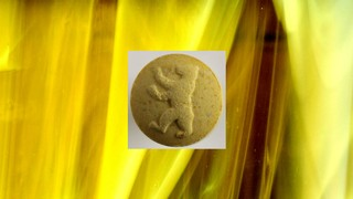 1561535229575-ecstasy_pille_gelb_bar