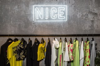 CBD Olie 1561561189084-mr-nice-soho-London1