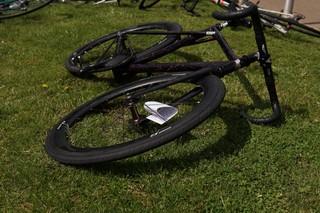 bike messenger race alleycat
