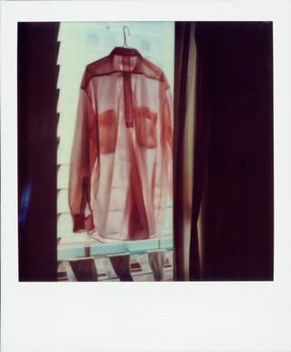 1561570492528-04-Press-Images-l-Robby-Muller-l-Kensington-Motel1985