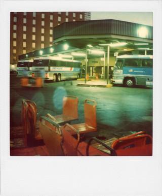 Austin-Texas 1979