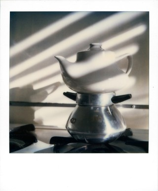 Robby-Muller-l-Kensington-Motel1985