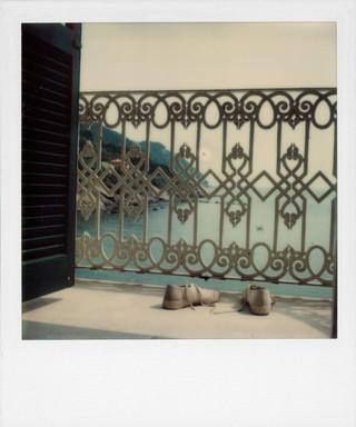 Robby-Muller-l-Hotel-Miramare-1977