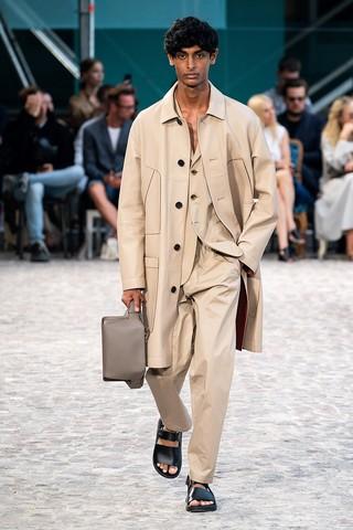 1561637361196-hermes-paris-fashion-week-mens-s