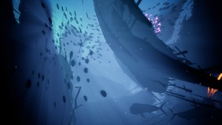 Koral screenshot