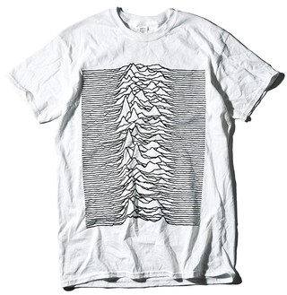 1561656123862-Goodhood-Big-Love-Records-Joy-Division-2