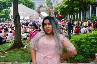 pink dot singapore pride lgbtq