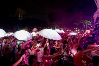 lgbt rally pink dot pride singapore draq queens