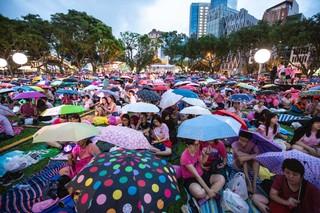 rain pride lgbtq pink dot singapore