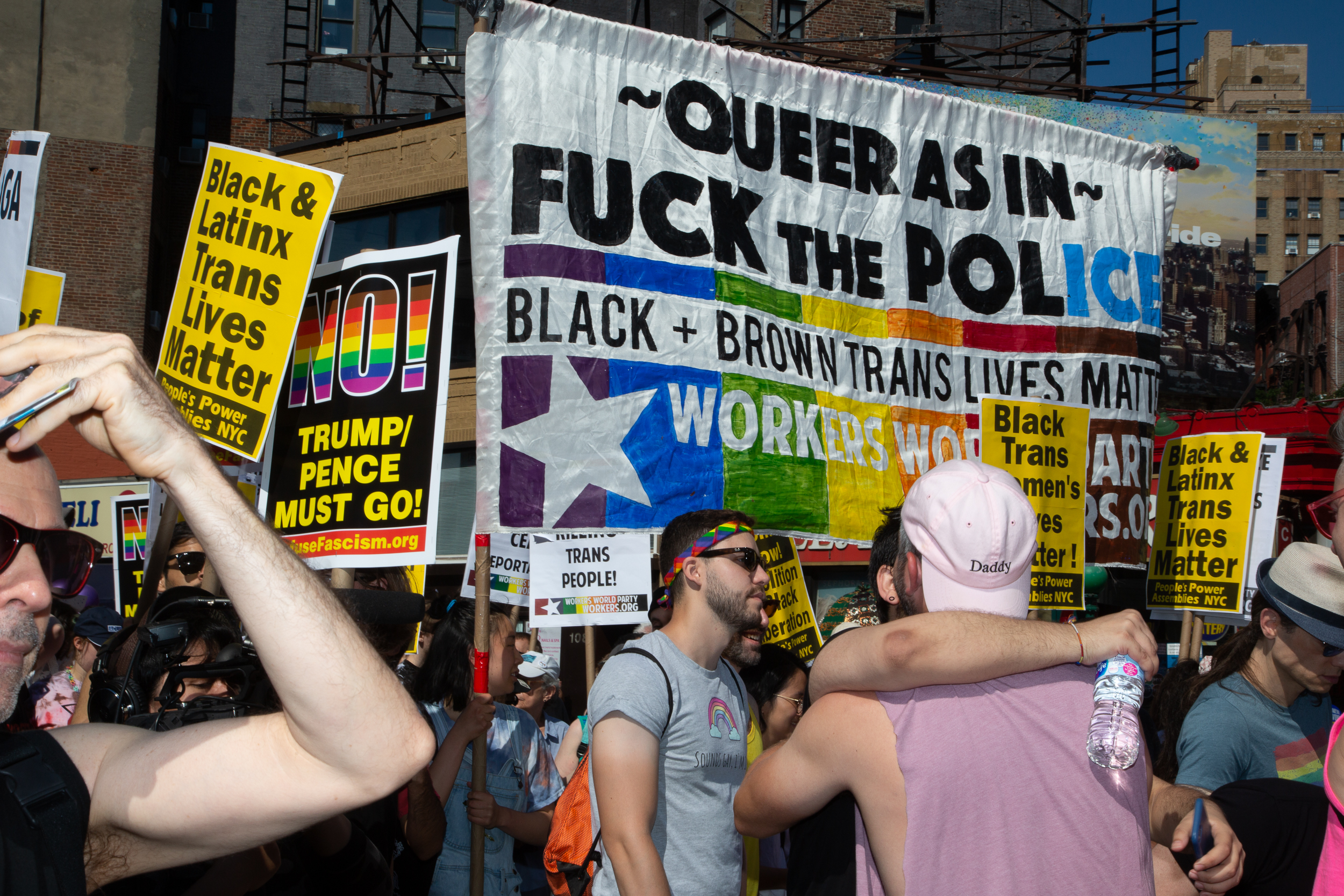 1561996008877-2019_0630_QueerLiberationMarch-3168