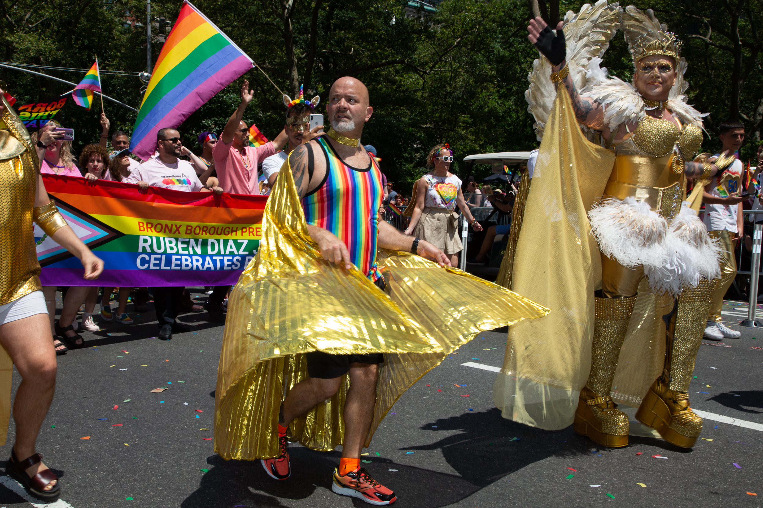 1561996268509-2019_0630_PrideParade-3954