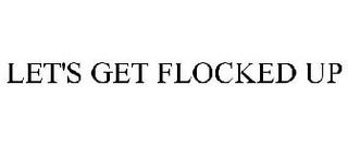 1562003744043-flock