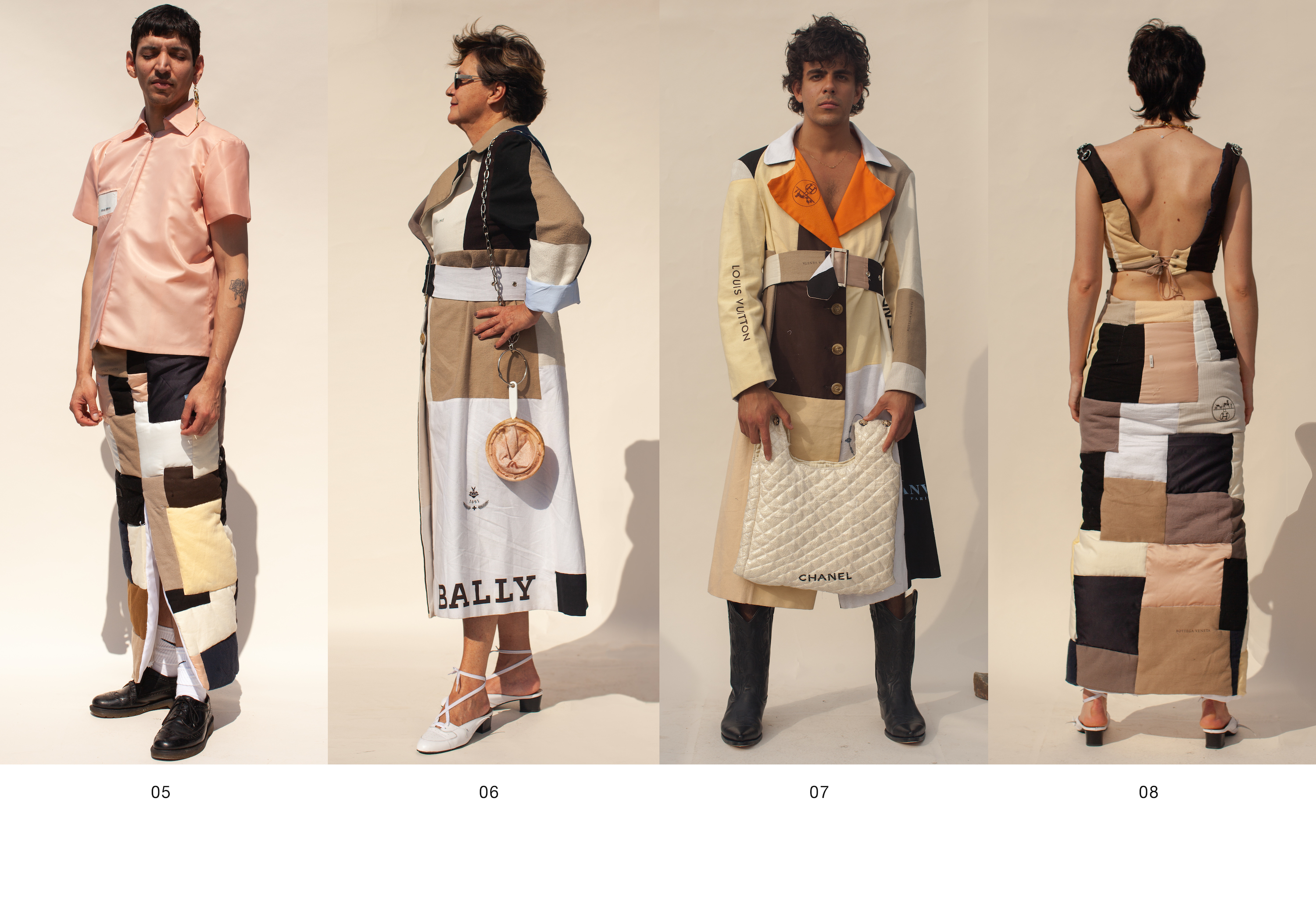 8 Emerging Designers To Watch I D