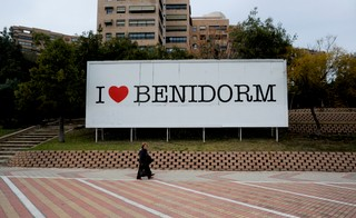 1562231927301-Benidorm1
