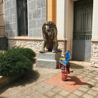 1562232919943-leone-e-la-gazzellafotografia_piero_percoco_estate