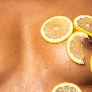 borsten-citroenen-zweet-taboob-instagram-censuur