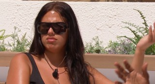 Anna Love Island Power Ranking 2019 VICE