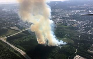 1562618768355-alaska-wildfire