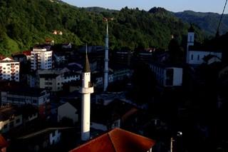 1562668434918-1-Panorama-grada-Srebrenice