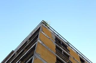 1562668519481-3-Hotel-domova-je-nekada-bio-najpopluarniji-hotel-dok-je-radila-banja-u-Srebrenici-danas-izgleeda-ovako