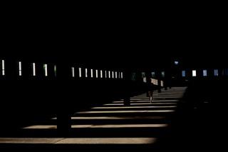 1562668585071-10-Hala-Fabrike-akomulatora-u-kojoj-ce-se-11-jula-obeleziti-komemoracija-stradalim-Bosnjacima