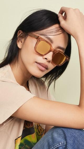 Chimi 004 Sunglasses