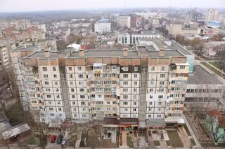 1562759743577-Tiraspol