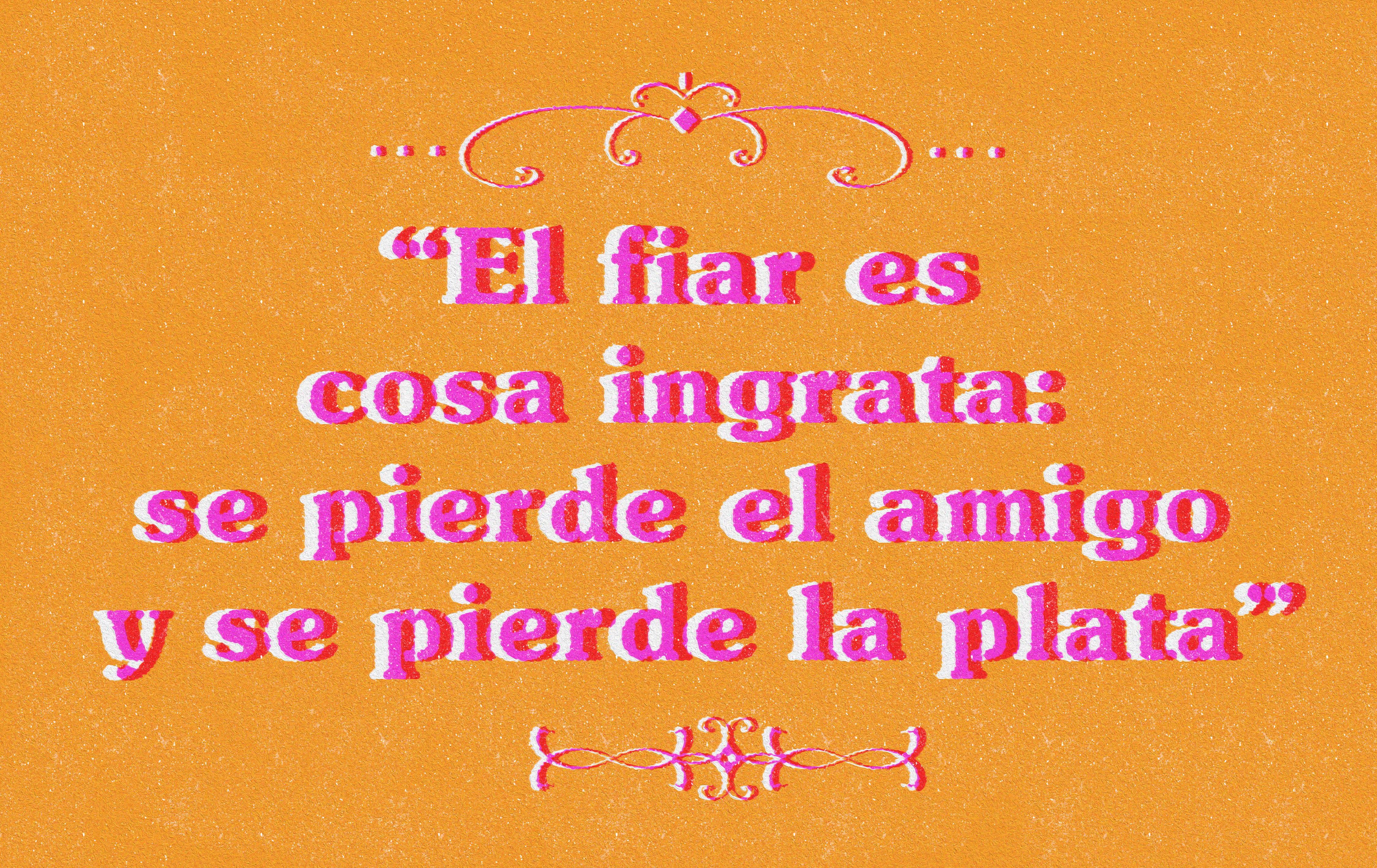 1562790203580-NO_FIO_cartel2