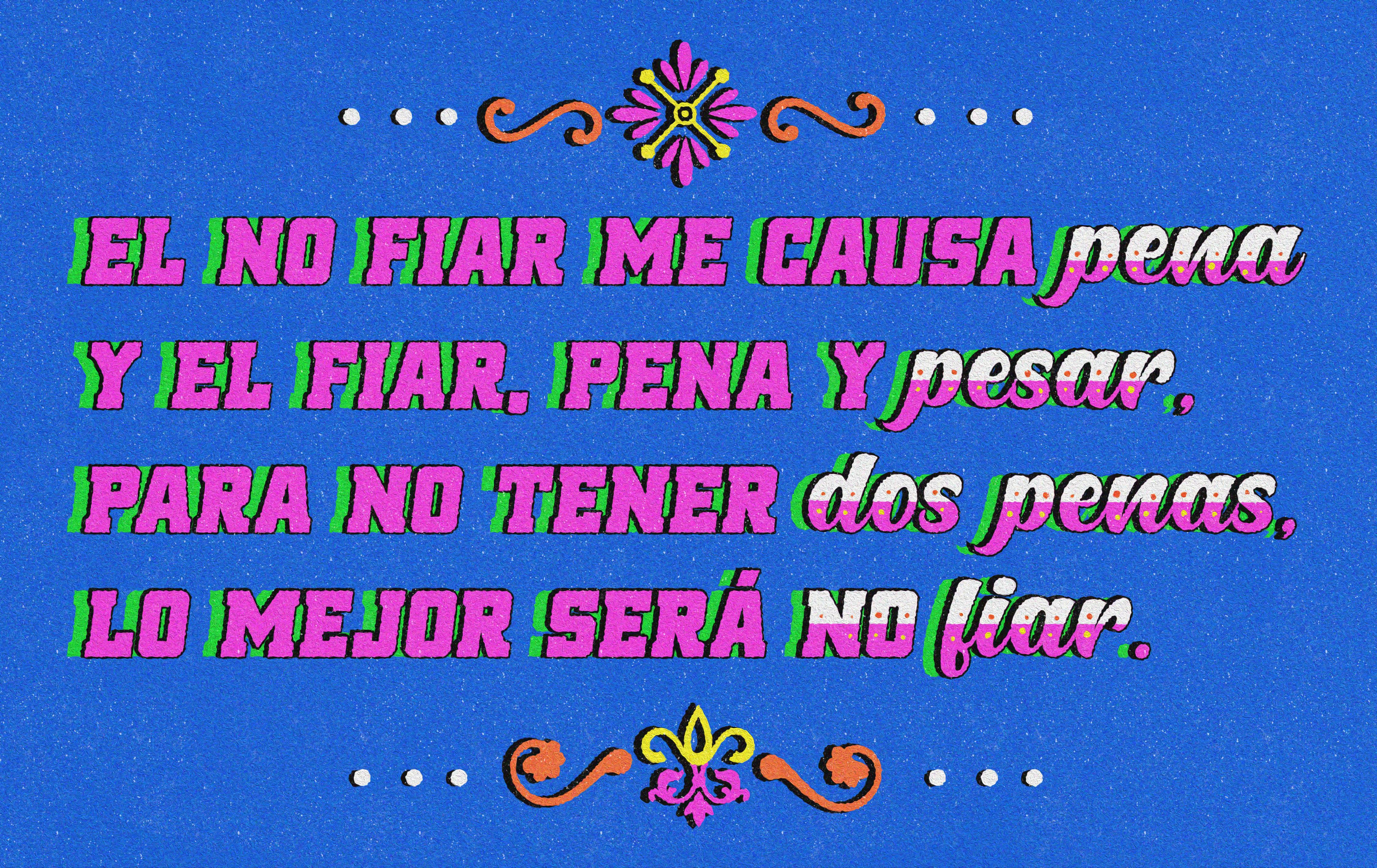 1562790231377-NO_FIO_cartel4