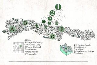 1562795937637-mapa-Bogota-oriental