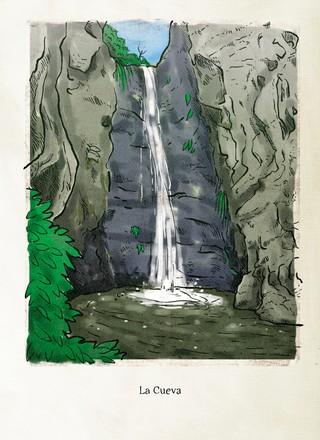 1562796088714-la-cueva