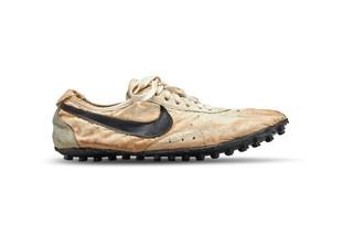 1562844973800-Nike-Moon-Shoe