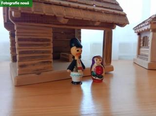 apahida-figurine