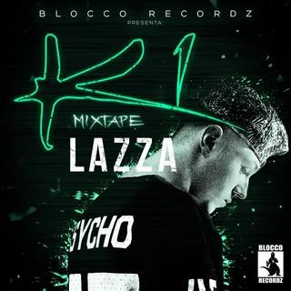 lazza k1 mixtape