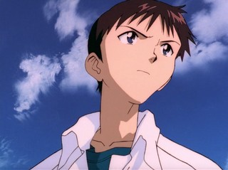 'Neon Genesis Evangelion' Feels More Explicitly Queer Thanks to This Trans Voice Actor