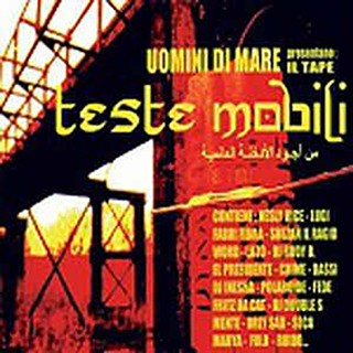 teste mobili dinamite mixtape