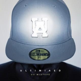 ultimi aed UA Mixtape