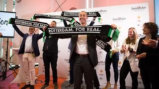 1562943248762-rotterdam
