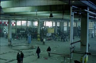 1563130221291-NYE-aftermath-Abandoned-factory-Rome-2002
