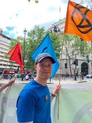 extinction-rebellion-climate-protest-london