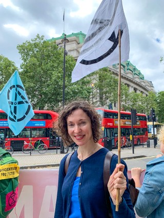 extinction-rebellion-protest-london-climate-activists