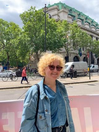 extinction-rebellion-protest-london-climate-activists