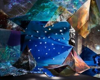 1563212722745-45_Anastasia_Samoylova_Nebulae-Composite