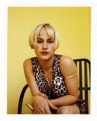 1563225069480-POLAROIDS-OF-WOMEN_BY-DEWEY-NICKS_Patricia-Arquette-Morgan-House-Hollywood-Chair